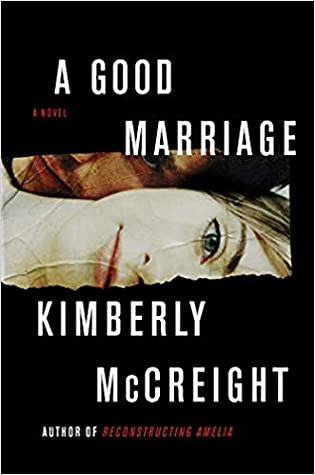 A Good Marriage — Book Review