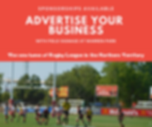 Advertise your business (1).png
