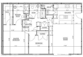 2 Bedroom Layout (1148 SF).jpg
