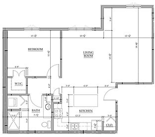 1 Bedroom Layout (869 SF).jpg