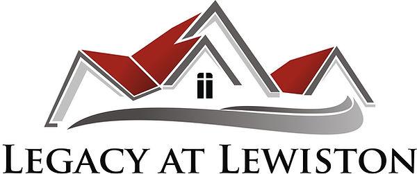 Legacy at Lewiston.jpg