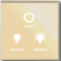 dimmer yellow.png