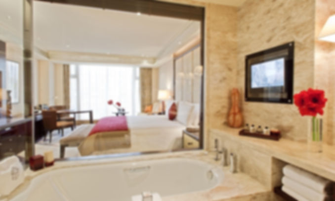 Hotel Room1.jpg
