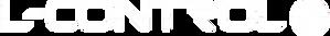 L-control_logo2.png