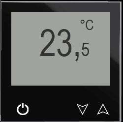 termostat.png