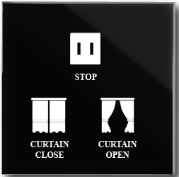Curtain black.png