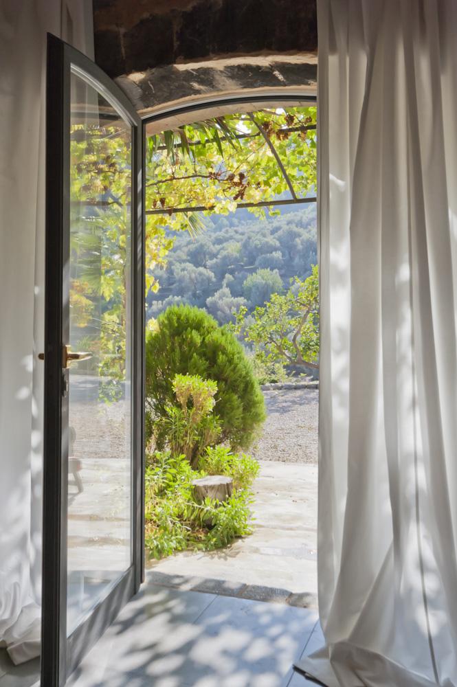 Hotel-Mallorca-Hotelzimmer