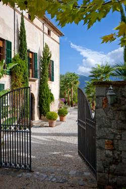 Hotel-Mallorca-Foto