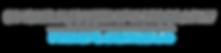 Logo2018_finalTRANSPARENT.png