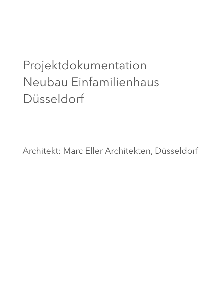 Marc Eller Architekten.001