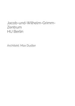 Grimm Zentrum-1