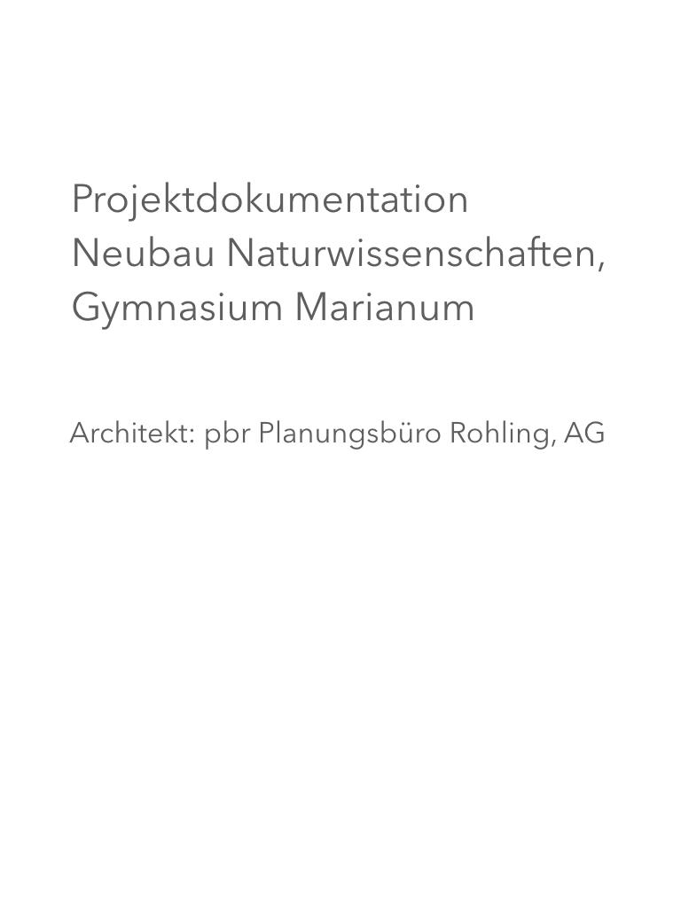 Projektdokumentation-Augustin-Berlin