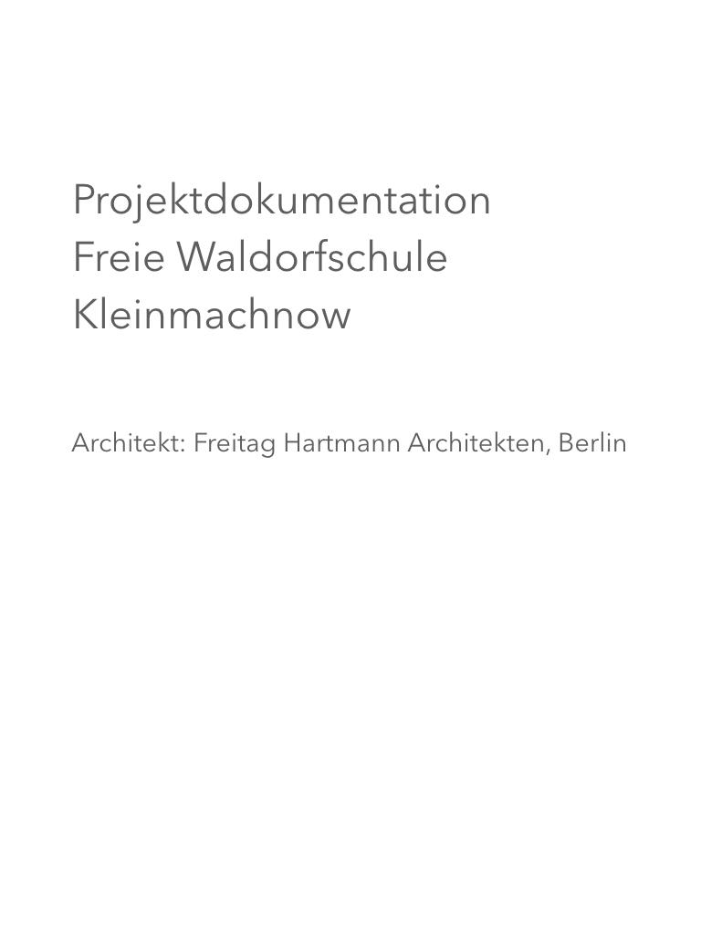 Projektdokumentation_WaldorfschuleKleinm