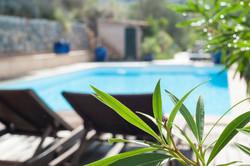 Pool-Hotel-Mallorca