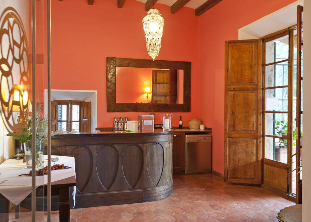 Hotel-Mallorca-Bar