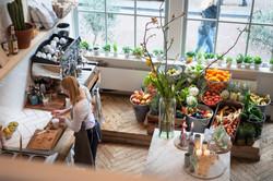 PLUK-Amsterdam-Café