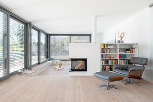 Augustin-Interior-Foto-Berlin