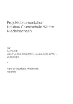 grundschule werlte Titelblatt-1