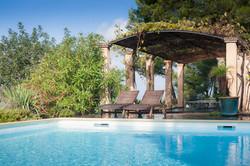 Hotel-Mallorca-Hotelfotografie