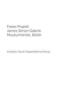 JAMES SIMONE GALERIE-1