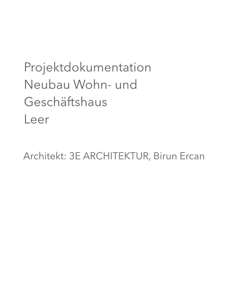 Projektdokumentation 3E Architektur.001.