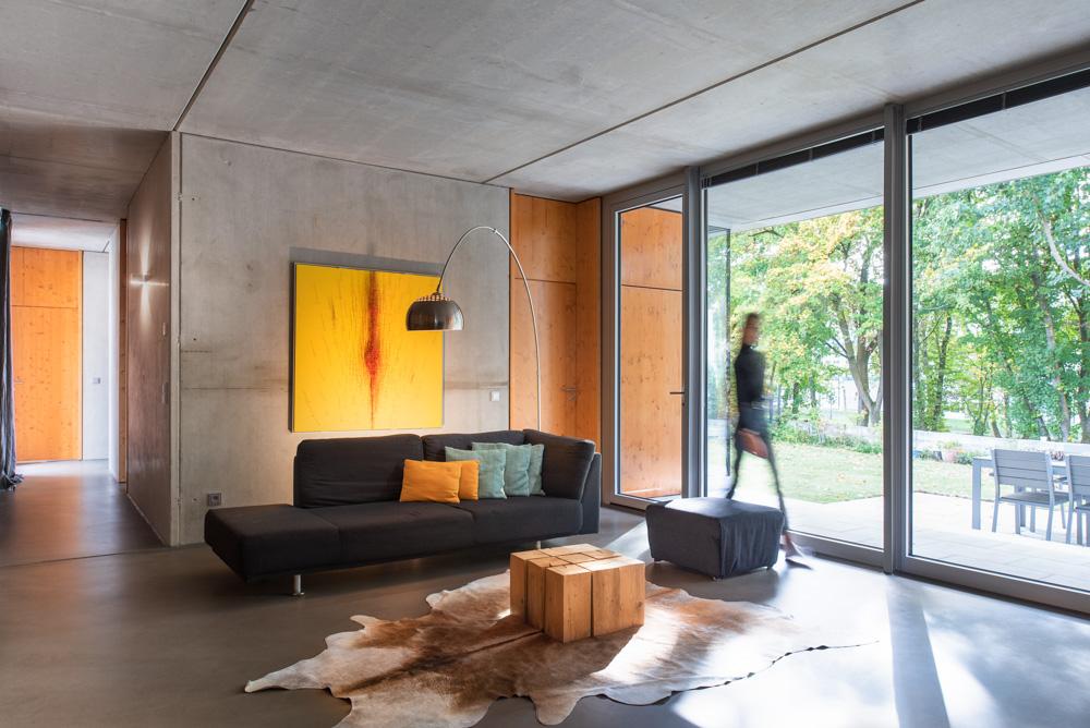 Architekturfoto-Augustin-2