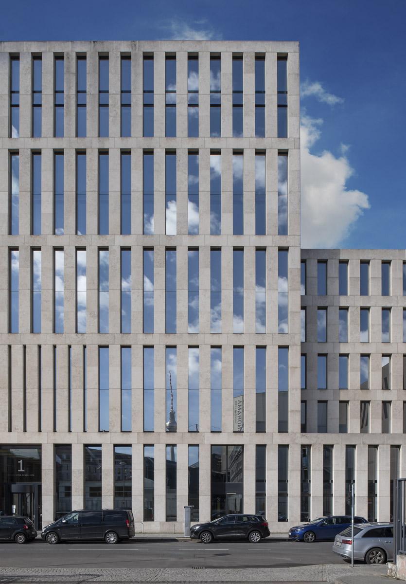 Augustin-Architekturfoto-1