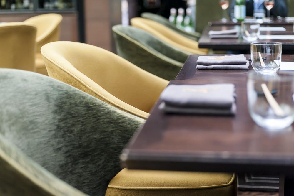 Restaurant-uma-Berlin-Mitte