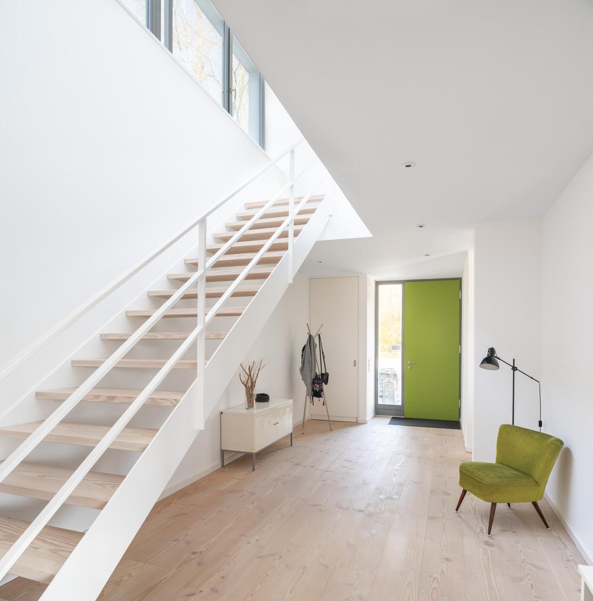 Augustin-Architekturfoto-6925