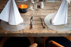 Restaurant-Gedicht161-Berlin