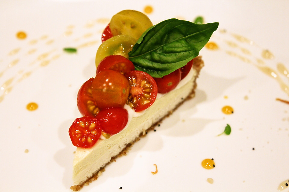 foodpic6218107.jpg