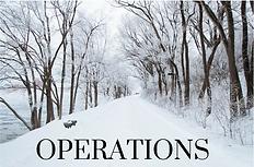 Operational job opportunities in Western New York, Buffalo, New York