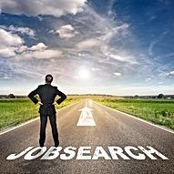 Job seeker - Sharp Human Resoruces