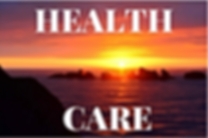 HealthCare job opportunities in Western New York, Buffalo, New York