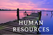 Human Resources job opportunities in Western New York, Buffalo, New York