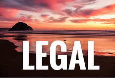Legal job opportunities in Western New York, Buffalo, New York