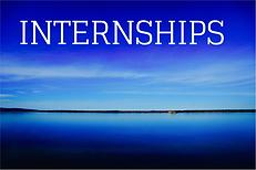 Internship opportunities in Western New York, Buffalo, New York
