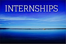 Internship opportunities in Western New York, Buffalo, New York