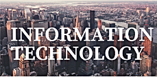 Informational Technology job opportunities in Western New York, Buffalo, New York