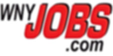 WNY JOBs.com
