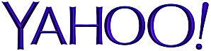 Yahoo Career Page