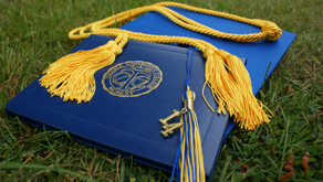 College, Careers, and In Between Q&A Part 2: The College Senior
