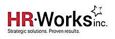 HR Works, Inc