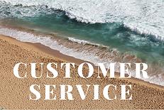 Customer Service job opportunities in Western New York, Buffalo, New York