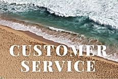 Customer Service job opportunities in Western New York, Buffalo, New York