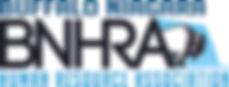 Buffalo Niagara Human Resource Association BNHRA