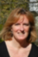 Karen Sharp-Price Human Resources Consultant in Buffalo, NY