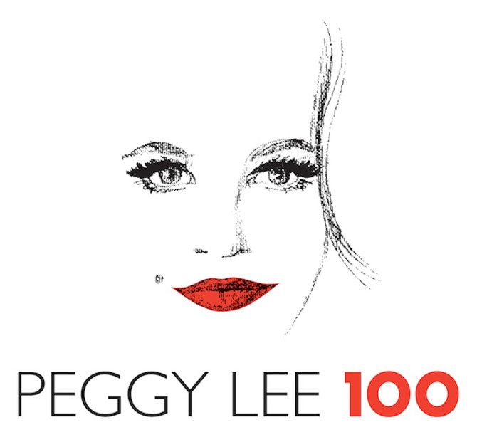 Peggy Lee 100