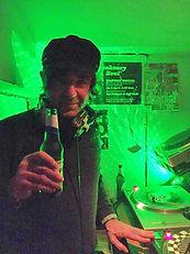 Stuart Kirkham Profile Picture