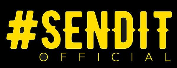 send it black.jpg